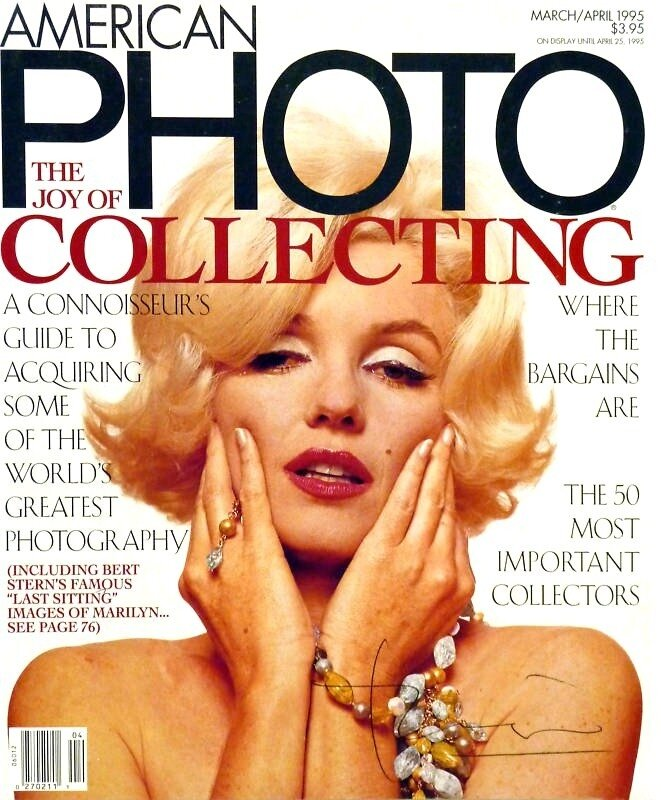 1995-03-american_photo-usa