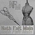 Gravatar NFM carré