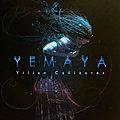Yilian Cañizares ambassadrice des <b>Nations</b> <b>Unies</b> avec le clip de Yemayá