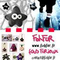 FohFuR
