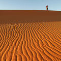 mauritanie22009-547