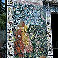 IMG_4773A