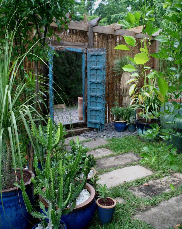 entrée jardinerie2