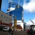 Tallinn9