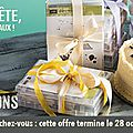 Les 25 ans chez stampin'up!.....