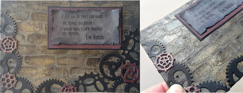 carte_grunge_steampunk_detail