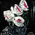079 - Roses