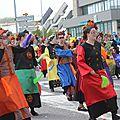 carnaval de landerneau 2014 163