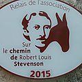 Stevenson 2015 5ème étape