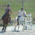Jeux équestres manchots 2013 (185)