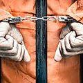 Serieux maitre marabout pour vous sortie de prison