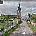 Moteur de recherche Asnières-sur-<b>Saône</b> (01023) : Modelsearch.xyz