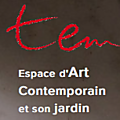ETAT D'ART selon Colomba