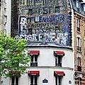 pub avenue des gobelins
