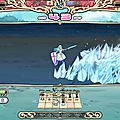 Eiyuu-Senki-The-World-Conquest_2014_05-06-14_003