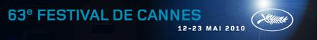 cannes_bandeau_blog_festival