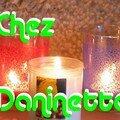 Chez Daninette