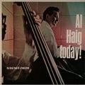 Al Haig - 1965 - Al Haig Today (Fresh Sound)