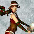 christmas1 11112010-2
