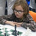 Zonal scolaire Var-Est 2014, à Draguignan (54)