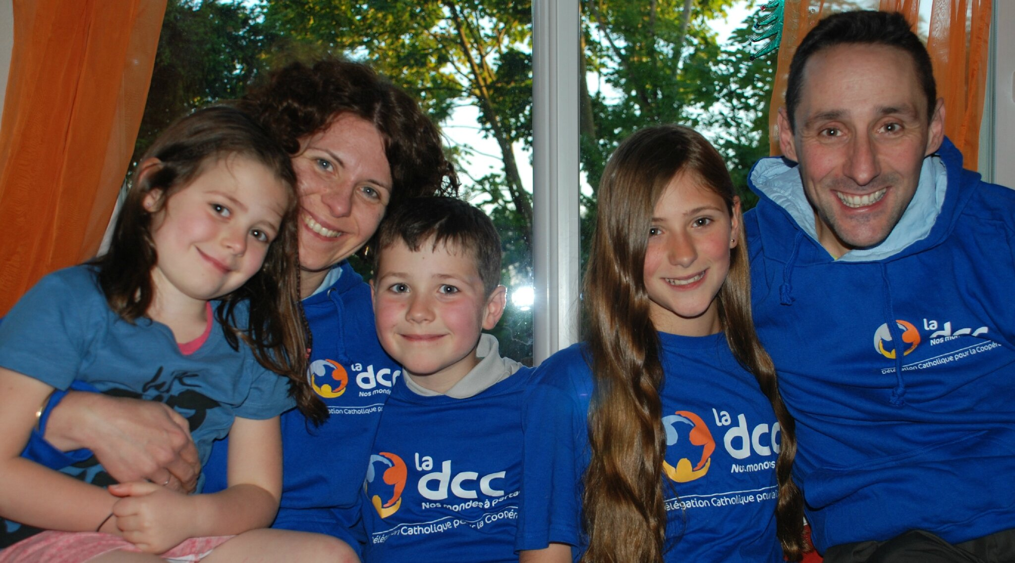 Photos pour invitation départ DCC 001 - Copie
