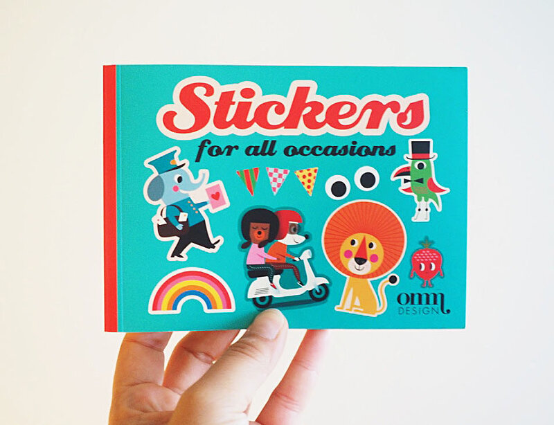 stickers-for-all-collection-ma-rue-bric-a-brac