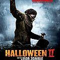 Halloween 2 - 2009 (Réunion de famille)