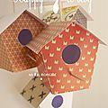 Happy 7 le <b>blog</b> # <b>Jeu</b> inside