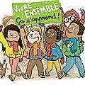 Association des Parents d'Eleves Ecole Lavoisier Emerainville