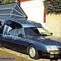 Citroën C