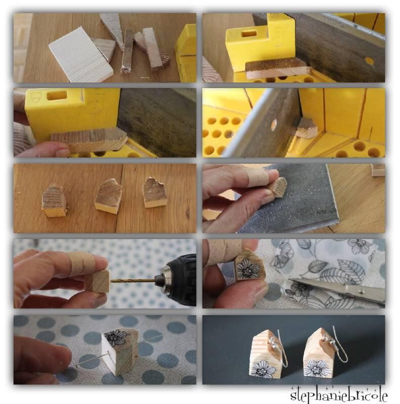 diy-bijoux-recup-avec-les-mini-chutes-de-bois-1 (2)