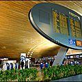 AEROPORT ROISSY 11
