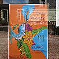 Choses vues rue legraverend à rennes le 25 mai 2015 (1)