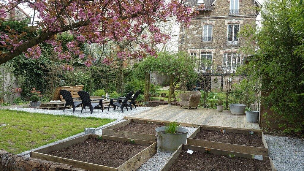 Windows-Live-Writer/Joli-printemps-au-jardin-_601C/20170331_141437_2