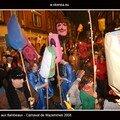 Laparadeflambeaux-CarnavaldeWazemmes2008-193