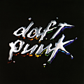 Daft Punk - Face to Face