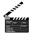 Cinéma : découvrez le film «Elle est trop bien» en amoureux