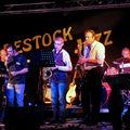 Jazz, blues : les concerts de mai en région centre