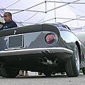 2008-Quintal historic-275 GTB 4-09255-Sage-07