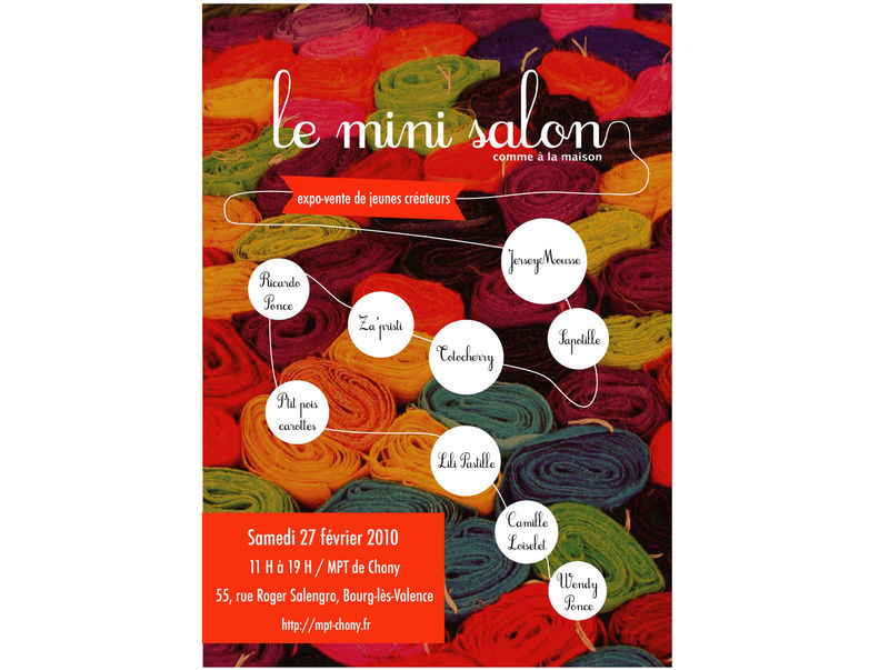 LE-MINI-SALON
