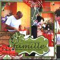 Mini Enveloppes Noel 2011 16