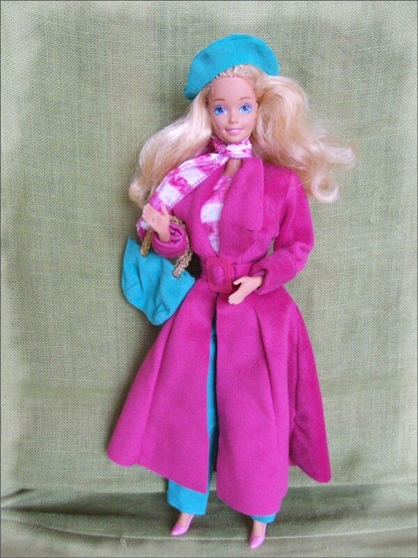 barbie_collec_10
