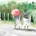 walking_women_b
