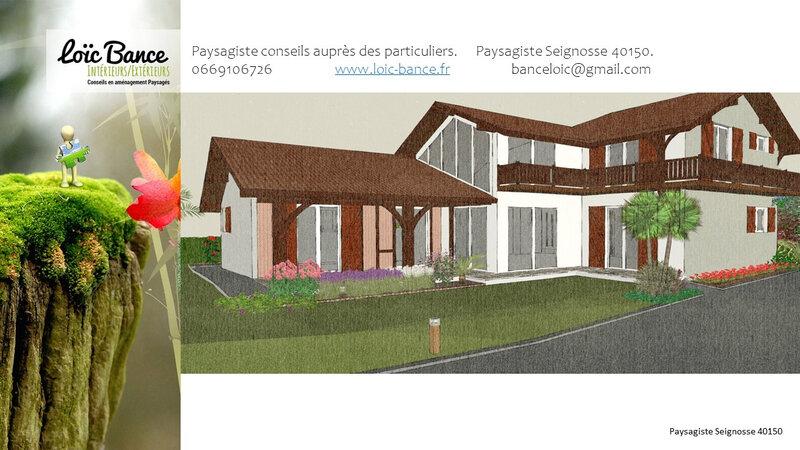 Paysagiste-seignosse-extension-maison-individuelle-et-aménagement-paysager-seignosse-11
