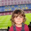 151 le Camp Nou