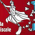 2. <b>Parti</b> de Gauche: gentil petit <b>parti</b> <b>social</b>-démocrate (#RévolutionFiscale et Piketty)