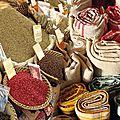 marche-toiles-saveur-vitre-source-blog-carreco