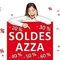 visuel_tournant_soldes_AZZA