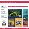 mediatheque-site-internet