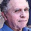 Maurice <b>Bellet</b>, un penseur en pleine immersion de son temps